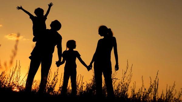 Kinderrechte gegen Elternrechte ausspielen?