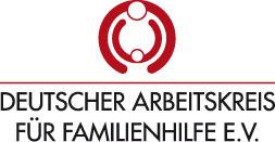 Deutscher Arbeitskreis für Familienhilfe