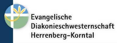 Evangelische Diakonieschwesternschaft Herrenberg-Korntal