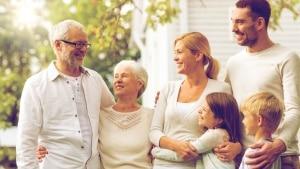 Headerbild-Rentenkonzept