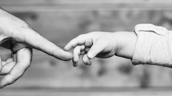 Eltern im Vertrauensdefizit (Fh 2019/2)