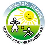 Logo Mutter-Kind-Hilfswerk