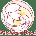 Logo Berufung Mami