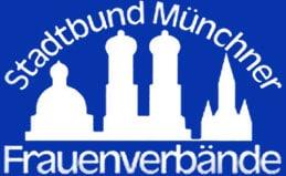 Stadtbund Münchner Frauenverbände