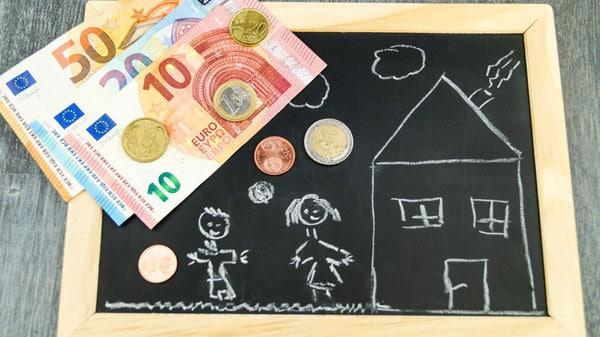 60 Jahre Kindergeld – eine Erfolgsgeschichte? (Fh 2014/3)