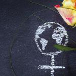 Beitragsbild: Frauenrechte