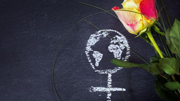 Frauenrechte und 100 Jahre Frauenwahlrecht – ein Teilerfolg (Fh 2018/4)