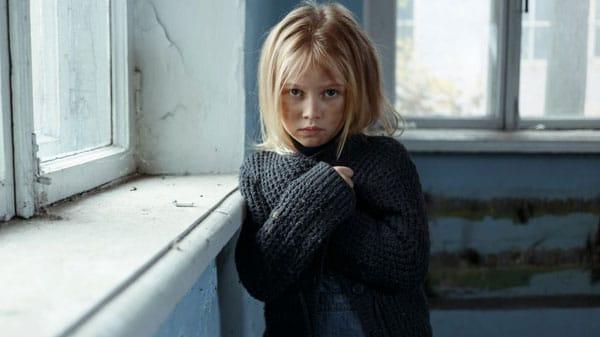 Beitragsbild Kinderarmut