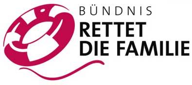 """Wahlprüfsteine des Bündnisses """"Rettet die Familie"""" zur Landtagswahl 2021 in Sachsen-Anhalt"""