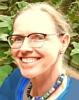 Dr. Dorothea Böhm