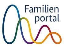 Familienportal Logo