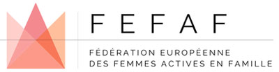 FEFAF Logo