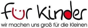 Stiftung Zu-Wendung für Kinder Logo