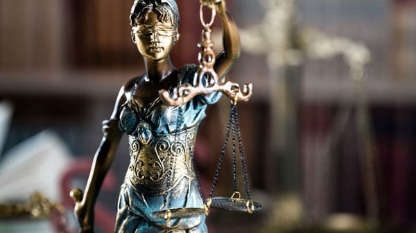 Klage vor dem Sozialgericht Karlsruhe  (Fh 2019/3)