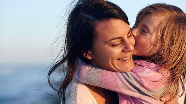 Familienquote statt Frauenquote?
