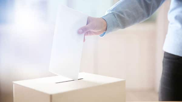 Wahlprüfsteine für die EU-Wahl am 26. Mai 2019
