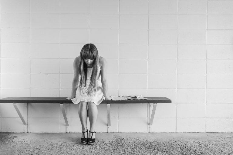 Das Kreuz der Mutterschaft – drei Gegenentwürfe zum Mutterkreuz