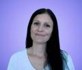 Profilbild Jenniffer Ehry-Gissel